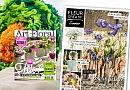 Rekad Uitgeverij neemt Special Art Floral over