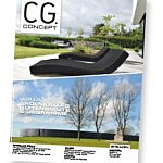 cgconcept-cover
