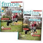 fence-jardinsetloisirs