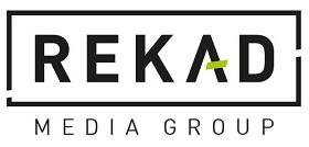 rekad.be Media Group
